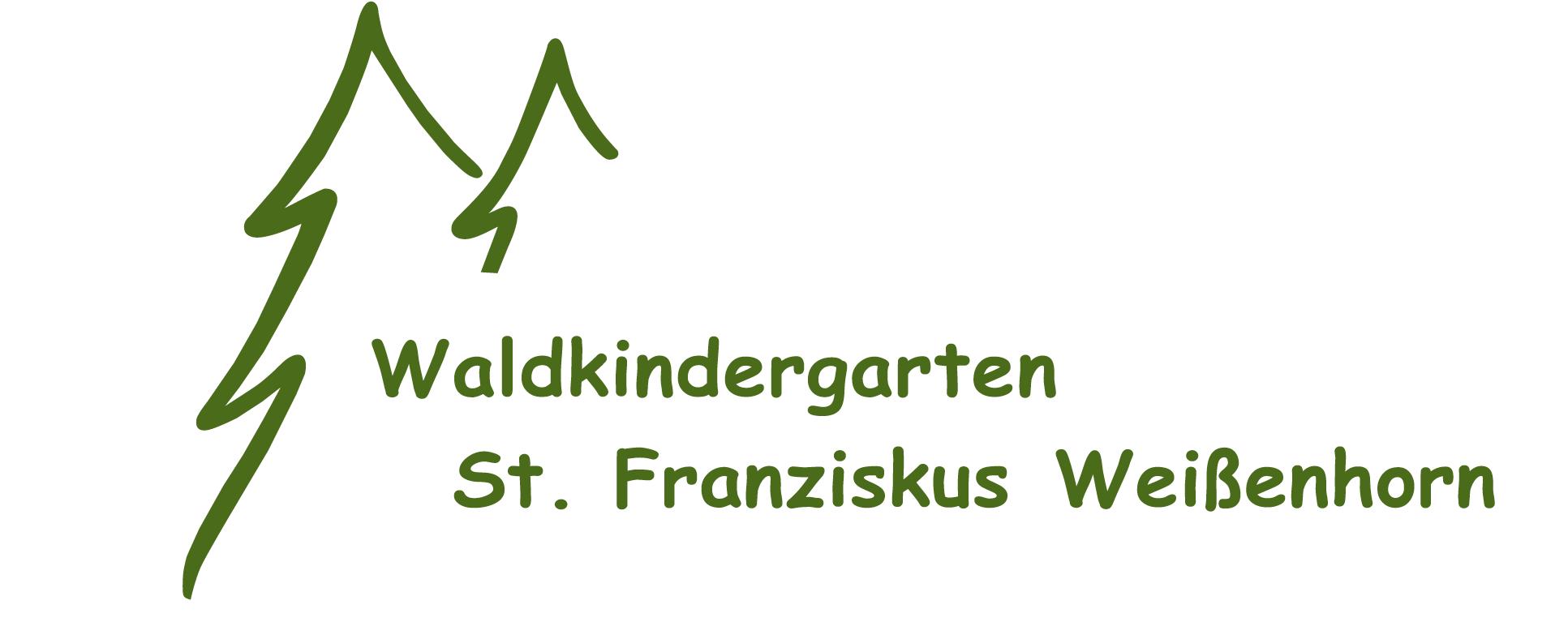Waldkindergarten Weissenhorn